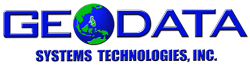 Geodata Systems Technologies, Inc.