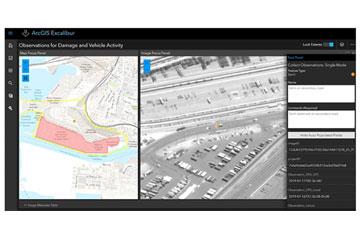Blog - Geodata Systems Technologies, Inc